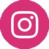 公式instagramリンク