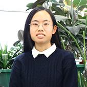 髙梨 寛子さん