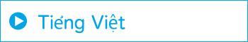 ベトナム語サイト